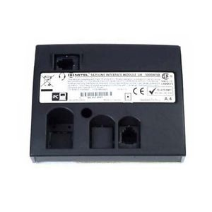 Mitel Line Interface Module 50004198