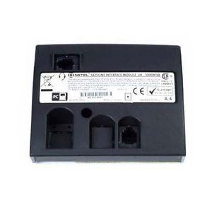 Mitel Line Interface Module 50004198