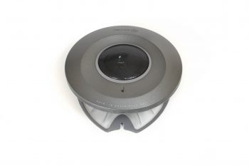Mitel 5310 IP Conference Saucer
