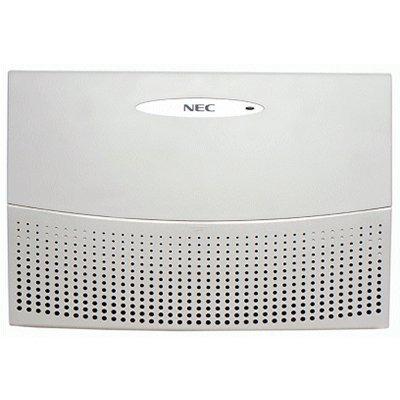 NEC XN120 Telephone System