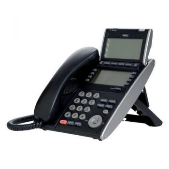 Nec Dt700 Itl-12d-1p Digital Telephone
