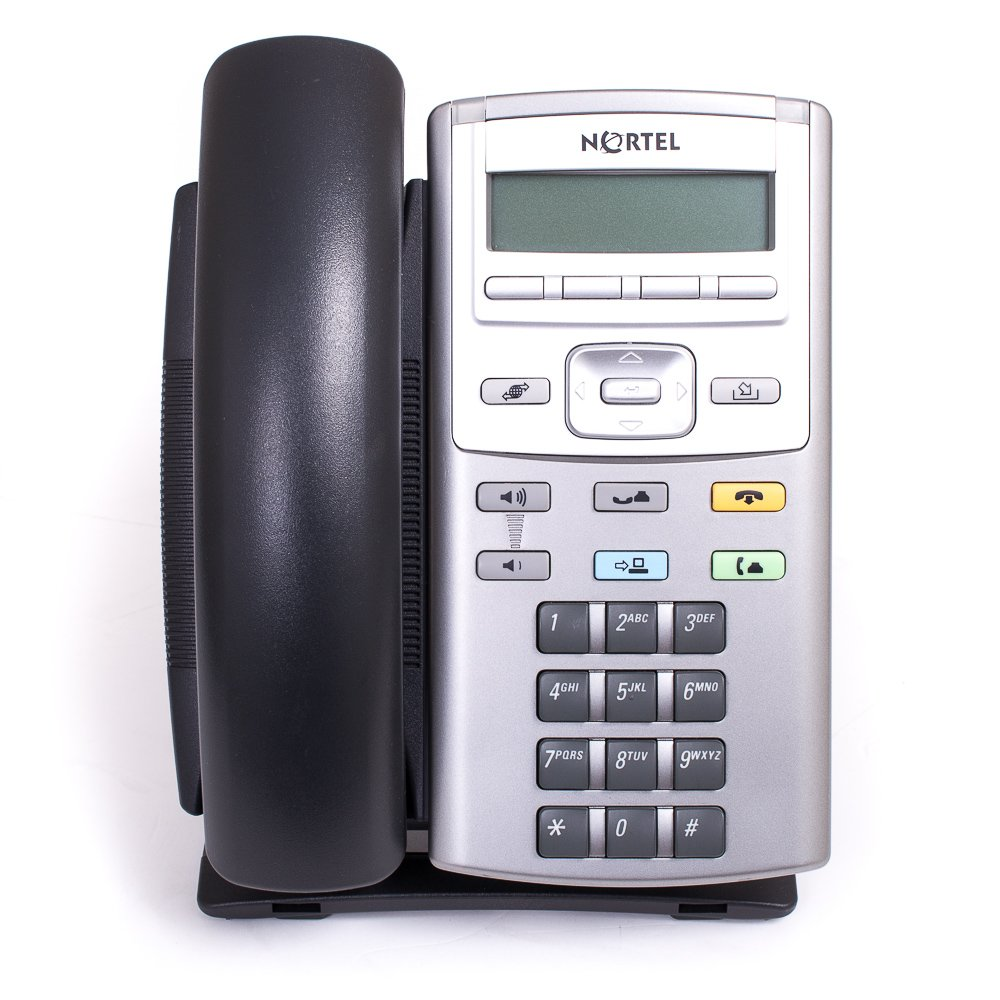 nortel case report As the years have passed, some former nortel workers and clients have   longest-running corporate bankruptcies in history, a war of attrition with no end in  sight  jacoby said the nortel case is mired in international law and.