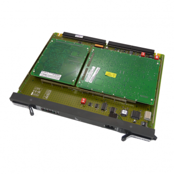 Nortel 2MB ISDN Card