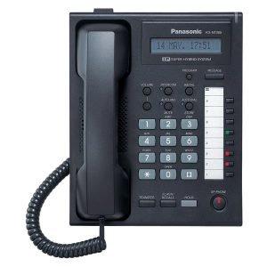 Panasonic KX-NT265 E-B