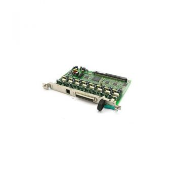 Panasonic DHLC8