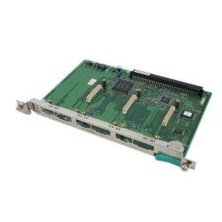 Panasonic OPB3