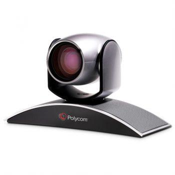 Polycom MPTZ-6 Eagle-Eye Camera HDX 720