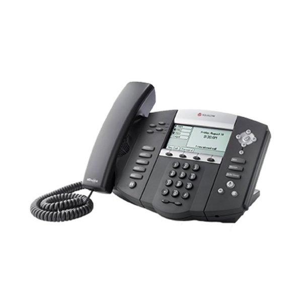 Polycom IP 560