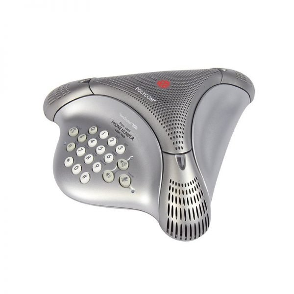 Polycom Voicestation 100