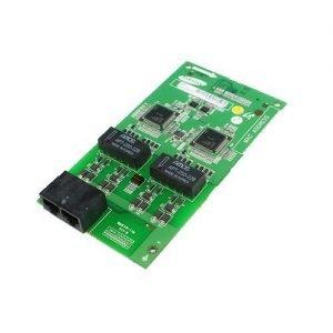 Samsung OS7030 2BRM 4 Channel BRI Module