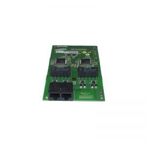 Samsung 4TRM OS7030 4 Circuit Analogue Trunk Module