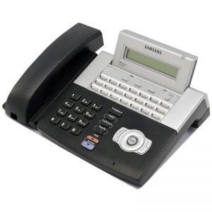 Samsung DS-5021D Phone