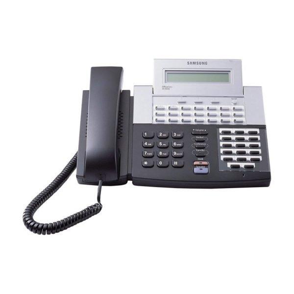 Samsung DS-5038S
