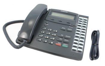 Samsung KPDCS-24B