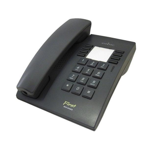 Alcatel 4004