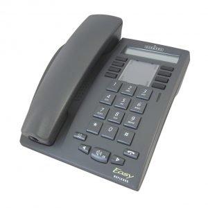 Alcatel 4010