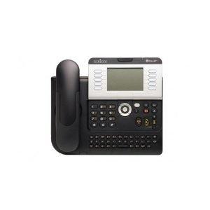 Alcatel 4038