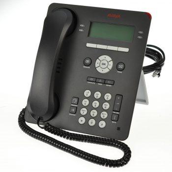 Digital Telephone