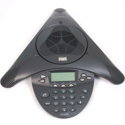 cisco 7936 conference phone looks NEW refurbished
