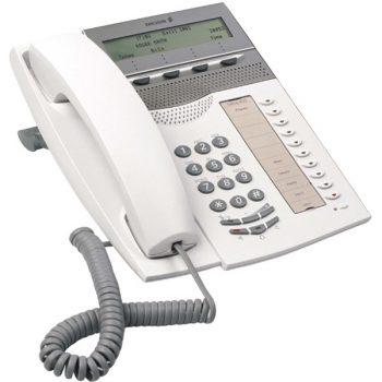 Ericsson 4223