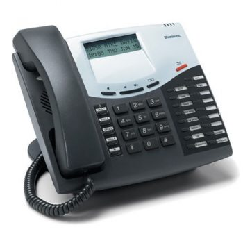 inter-tel 8622