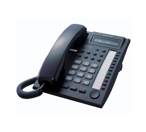 System Troubleshooting: Nortel Phone System Troubleshooting