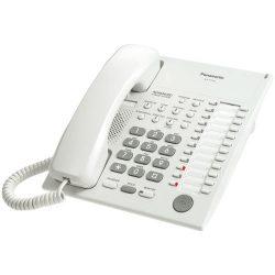 Panasonic kx-t7750e