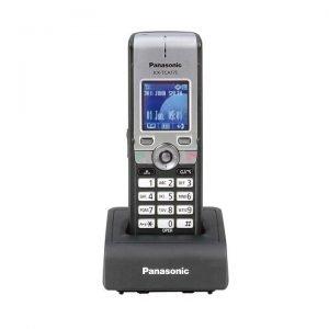 Panasonic KX-TCA175
