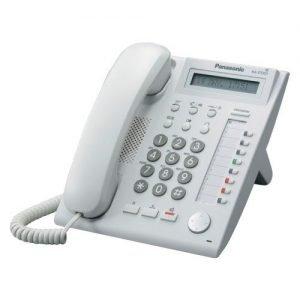 Panasonic KX-DT321 UK-W