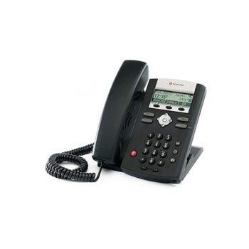 polycom ip 321
