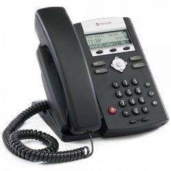Polycom IP 331