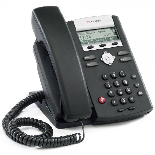polycom soundpoint ip335 sip telephone refurbished looks like new rh commswarehouse co uk Polycom SoundPoint IP 331 polycom soundpoint ip 335 phone user manual