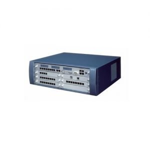 Siemens HiPath 3500