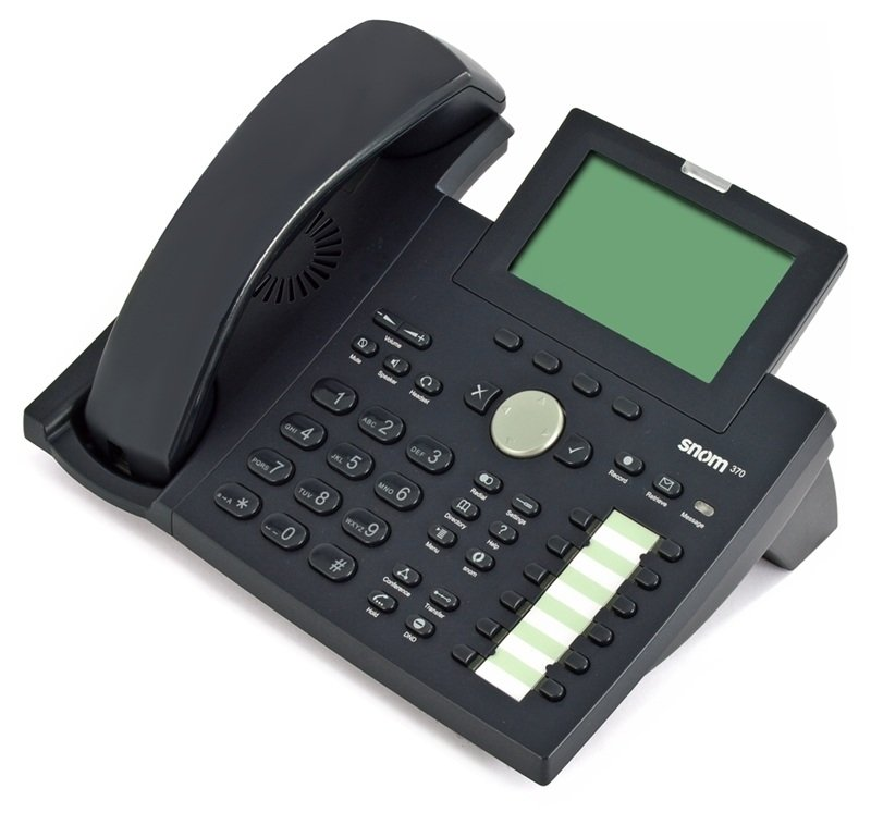 System Troubleshooting: Nec Phone System Troubleshooting