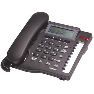 Analogue Phone