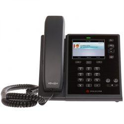 Polycom CX500