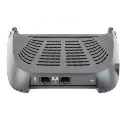 Mitel Gigabit Ethernet Stand V2