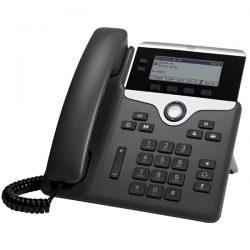 Cisco UC 7821 Phone NEW