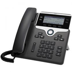 Cisco UP 7841 Phone New
