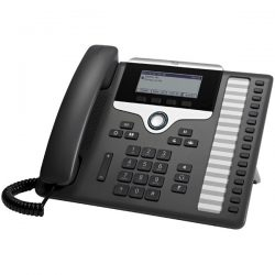 Cisco UP 7861 Phone New