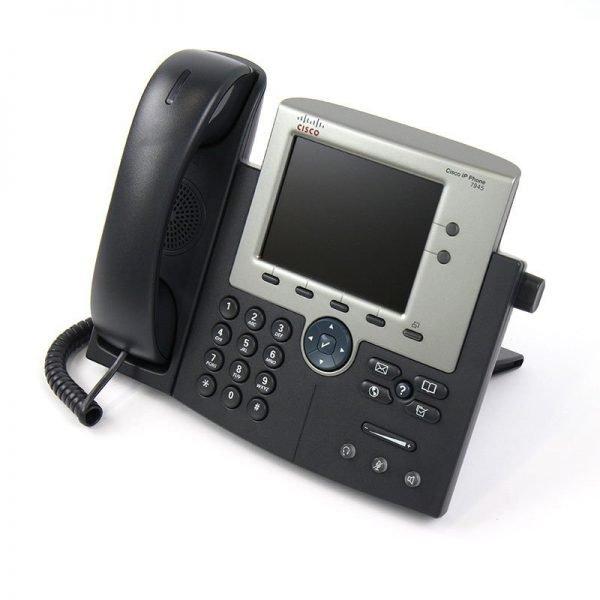 Cisco 7945 IP Phone