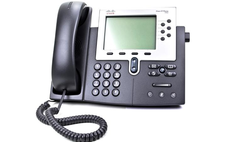 cisco cp 8851 phone manual