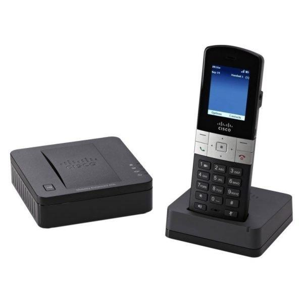 Cisco SPA302DKIT-G7