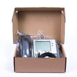 Cisco CP-7940G SIP