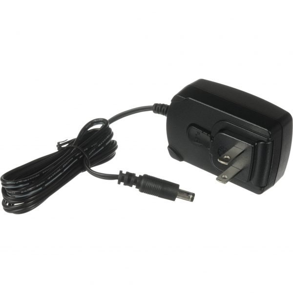 PA100 Cisco Power Adapter