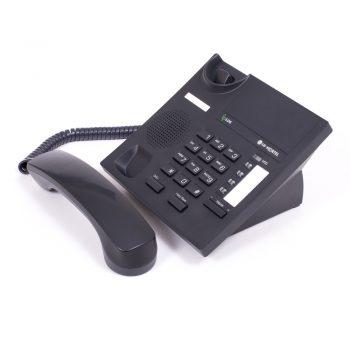 LG 7004N IP Phone