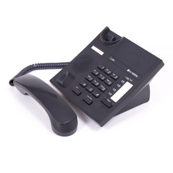 7004N IP Phone