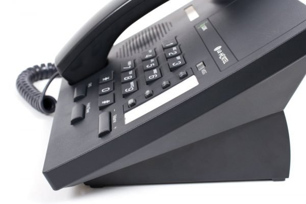 LG IP Phone Refurbished