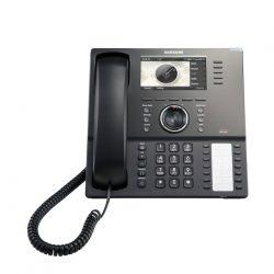 SMT-i5210D 2