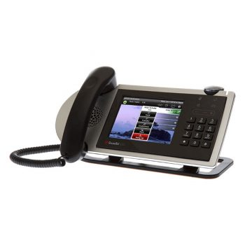Shoretel 655 IP Telephone